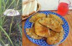Как вкусно приготовить грибы зонтики: фото, видео, рецепты приготовления икры из зонтиков и других блюд
