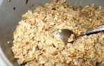 Рецепты грибной икры из волнушек на зиму: как приготовить вкусную закуску из грибов