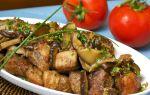 – как приготовить свинину с белыми грибами: рецепты блюд с фото, как пожарить и запечь