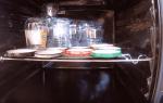 Помидоры с хреном — 92 рецепта на зиму с пошаговыми фото