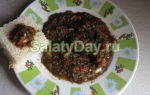 Острый перец на зиму вкуснятина — 5 моих рецептов с фото пошагово