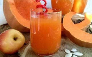 Яблочный сок с мякотью на зиму — 28 рецептов в домашних условиях с пошаговыми фото
