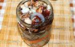 Маринованные тополевые рядовки: рецепты, как мариновать грибы тополиные рядовки для заготовок на зиму