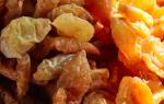 Ткемали из абрикосов на зиму — классический рецепт с пошаговыми фото