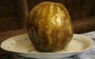 Арбуз на зиму в банках — 74 рецепта простых и вкусных с пошаговыми фото