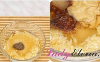 Огурцы с петрушкой и чесноком на зиму — рецепт с пошаговыми фото