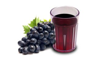 Компот из винограда Изабелла на 3-х литровую банку на зиму — 15 рецептов в банках с пошаговыми фото