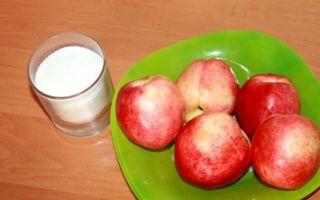 Варенье из нектаринов на зиму — 5 простых рецептов с фото пошагово
