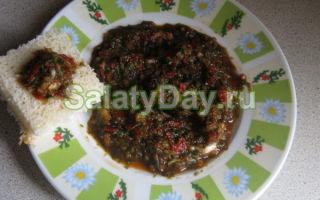 Горький перец на зиму — 5 рецептов пальчики оближешь с фото пошагово