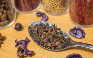 Компот из черного винограда с косточками на зиму — простой пошаговый рецепт