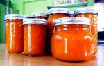 Варенье из абрикосов с косточками 5-минутка на зиму — рецепт с пошаговыми фото