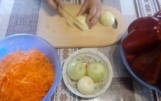 Маринованные грузди на зиму — 16 рецептов хрустящих груздей в банке с пошаговыми фото
