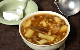 Сырный соус с грибами: фото и рецепты приготовления грибных подлив