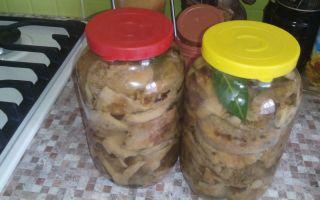 Солим грузди вареные на зиму: рецепты приготовления, как засолить, сохранить и использовать в кулинарных целях