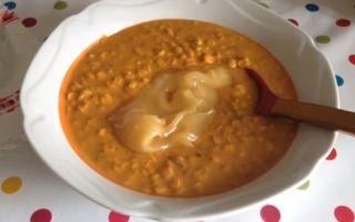 Облепиха на зиму — 5 рецептов приготовления с фото пошагово