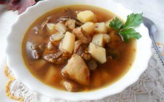 Консервирование грибов рядовок в домашних условиях: рецепты и фото консервированных заготовок на зиму