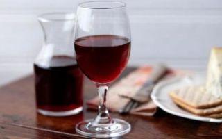 Заготовки из сливы на зиму — 5 золотых рецептов с фото пошагово