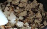 Шампиньоны, маринованные по-корейски: фото, рецепты приготовления грибов в домашних условиях пикантных закусок