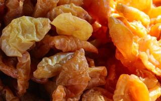 Повидло из абрикосов на зиму — 12 рецептов простых и вкусных с пошаговыми фото