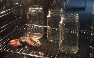 Аджика из свеклы на зиму — простой пошаговый рецепт