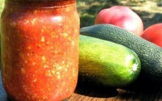 Домашний кетчуп из помидоров и яблок на зиму — рецепт приготовления с пошаговыми фото