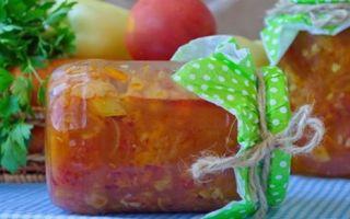 Огурцы без уксуса и без кипятка на зиму — 3 рецепта маринованных огурцов с пошаговыми фото