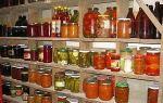 Резаные помидоры на зиму — 101 рецепт пальчики оближешь с пошаговыми фото