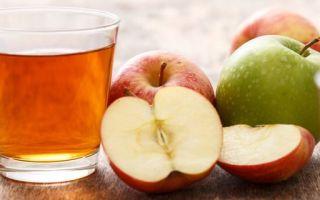 Яблочный сок из ранеток через соковыжималку с мякотью на зиму — простой пошаговый рецепт