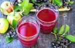 Яблочный сок без сахара с мякотью на зиму — рецепт с пошаговыми фото