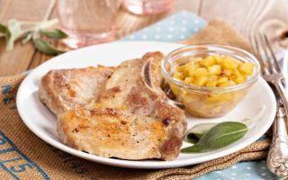 Томатная паста с базиликом и чесноком на зиму — рецепт с пошаговыми фото