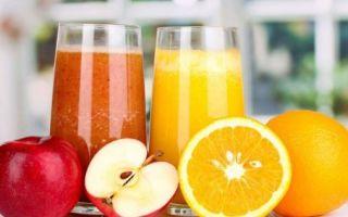 Яблочный сок на зиму — 37 рецептов в домашних условиях с пошаговыми фото