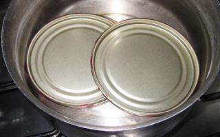 Овощной сок в домашних условиях на зиму — рецепт с пошаговыми фото