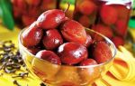 Маринованные сливы на зиму — 5 простых рецептов с фото пошагово