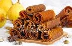 Пюре из груш без сахара на зиму — рецепт с пошаговыми фото