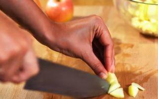 Варенье из кизила на зиму — простой рецепт приготовления с пошаговыми фото