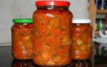 Огурцы в томатном соке без стерилизации на зиму — 14 рецептов обалденных заготовок с пошаговыми фото