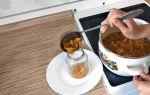 Янтарное варенье из яблок белый налив дольками на зиму — рецепт с пошаговыми фото