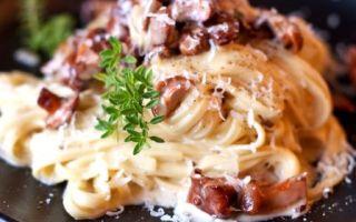 Маринованные белые грибы на зиму: рецепты с уксусом 9% и 70%, способы приготовления маринадов