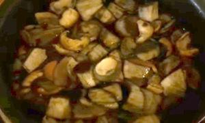 Приготовление грибов подосиновиков: рецепты и фото, как вкусно приготовить блюда для всей семьи