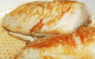 Запеканки с грибами шампиньонами: фото, рецепты для духовки и мультиварки с пошаговым описанием