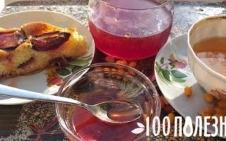 Облепиха с сахаром без варки на зиму — 5 рецептов с фото пошагово