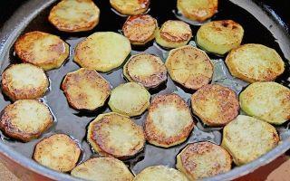 Закуска из баклажан без стерилизации на зиму — рецепт приготовления с пошаговыми фото