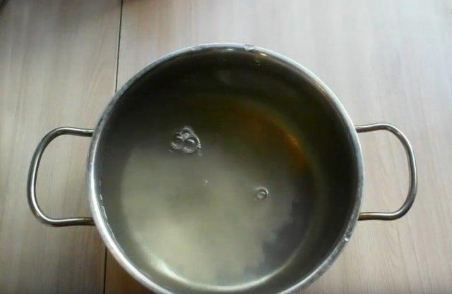 Помидоры в снегу с чесноком на 1 литровую банку на зиму - 5 рецептов с фото пошагово