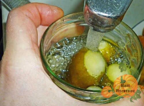 Огурцы без уксуса на зиму - 37 рецептов хрустящих маринованных огурцов в банках