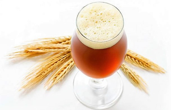 Напиток из березового сока на зиму - рецепт в домашних условиях в фото пошагово