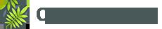 Огурцы дольками на зиму - рецепт с пошаговыми фото