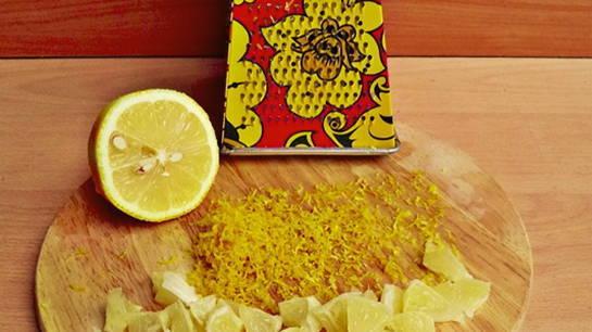 Джем из ревеня на зиму - пошаговый рецепт приготовления