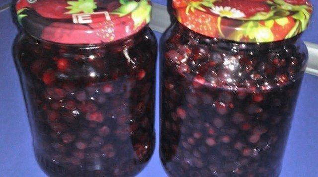 Огурцы без сахара на зиму - очень вкусный рецепт с фото