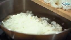 Кабачковая икра на зиму без уксуса и без стерилизации - пошаговый рецепт с фото
