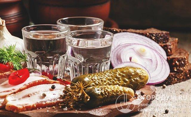 Засолка огурцов без уксуса в литровых банках на зиму - 12 рецептов хрустящих огурцов с пошаговыми фото